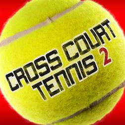 Cross Court Tennis 2 (1)