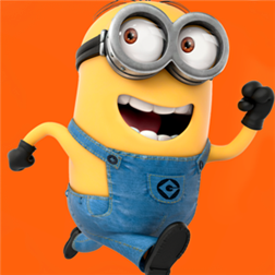 Despicable Me Minion Rush (1)