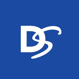 DocuSign Ink (1)