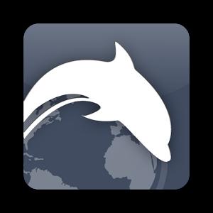 Dolphin Zero (1)