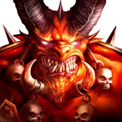 Dungeon Hunter 4 (1)
