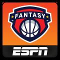 ESPN Fantasy Basketball