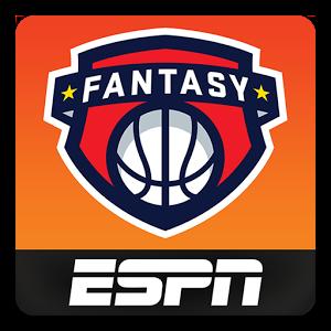 ESPN Fantasy Basketball (1)