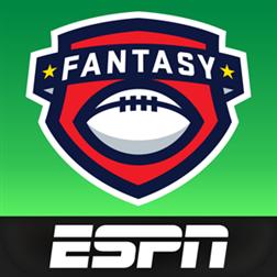 ESPN Fantasy Football (1)