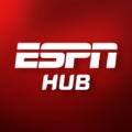 ESPN Hub
