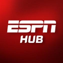 ESPN Hub (1)