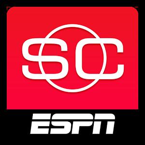 ESPN SportsCenter (1)