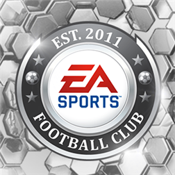 FIFA Football Club (1)