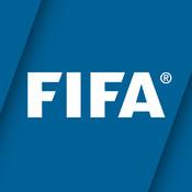 FIFA Official App (1)