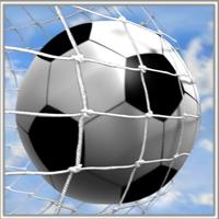 Football Kicks (1)