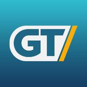 GameTrailers (1)