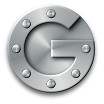 Google Authenticator (1)