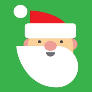 Google Santa Tracker (1)