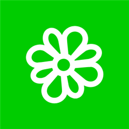 ICQ (1)