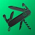 Jack of Tools