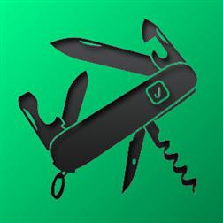 Jack of Tools (1)