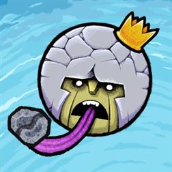 King Oddball (1)