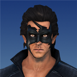Krrish 3  The Game (1)