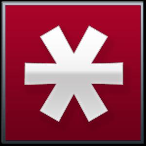 LastPass Password Mgr Premium (1)