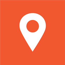 MapmyIndia Maps (1)