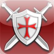 Medieval Wars Strategy & Tactics (1)