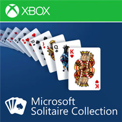 Microsoft Solitaire Collection (1)