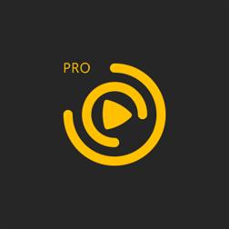 MoliPlayer Pro (1)