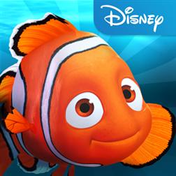 Nemos Reef (1)