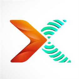 Nintex Mobile (1)