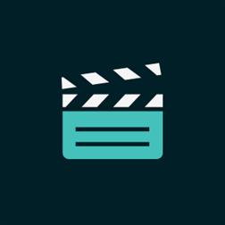 Nokia Video Director (1)