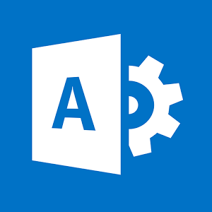 Office 365 Admin (1)