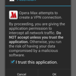 Opera Max  apk Android Free App Download | Feirox