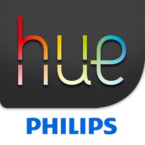 Philips Hue (1)
