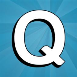 Quizkampen (1)