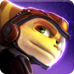 Ratchet and Clank BTN (1)