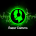 Razer Comms – Gaming Messenger