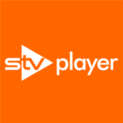 STV Player (1)
