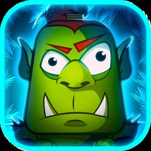 Siege Hero Wizards (2)