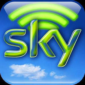 Sky Go Tablet (1)