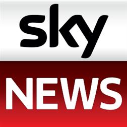 Sky News (1)