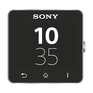 Sony SmartWatch 2 SW2 (1)