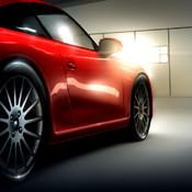 Sports Car Challenge 2 (1)