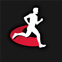 Sports Tracker (1)