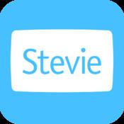 Stevie (1)