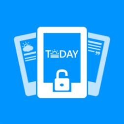 Today Widgets (1)