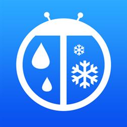 WeatherBug (1)