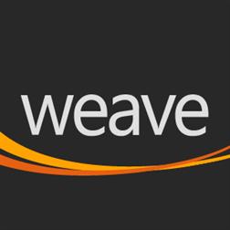 Weave News Reader (1)