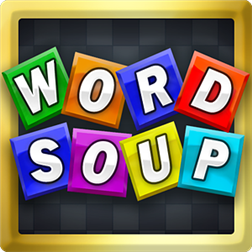Word Soup (1)