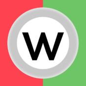 Wurdy (1)