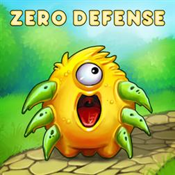 Zero Defense (1)